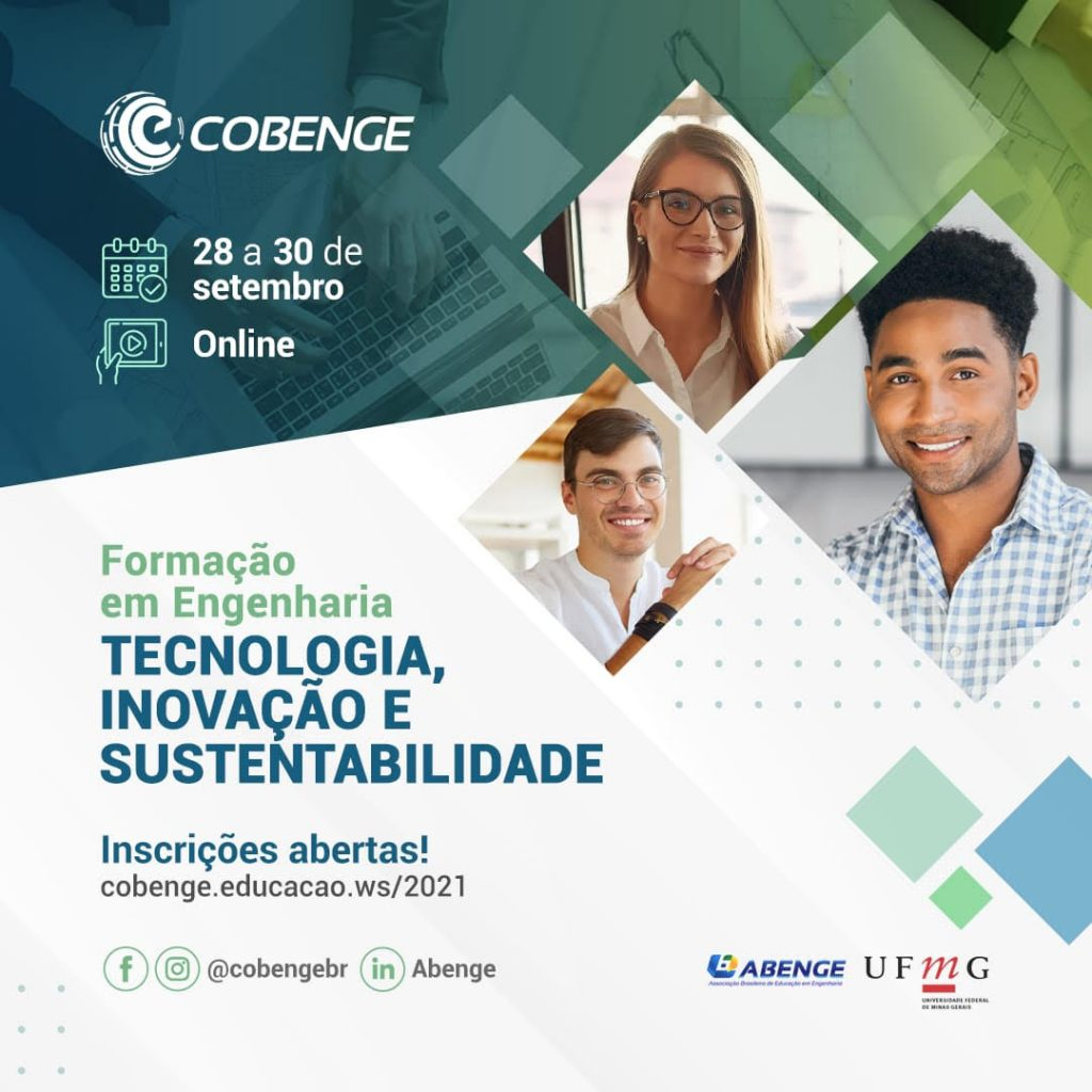 Cobenge